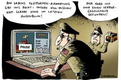 karikatur-schwarwel0305-col