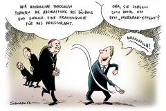 karikatur-schwarwel0402-col1