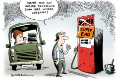 karikatur-schwarwel0403-col1