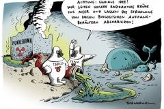 karikatur-schwarwel0404-col1