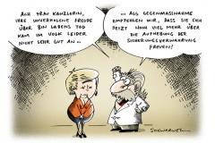 karikatur-schwarwel0405-col