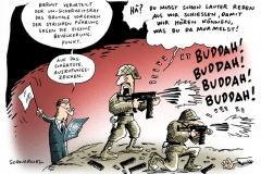 schwarwel-karikatur-sicherheitsrat-un-syrien-soldaten