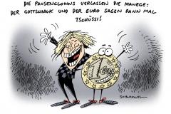 schwarwel-karikatur-clown-gottschalk-euro-buehne