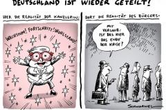 karikatur-schwarwel0501-col