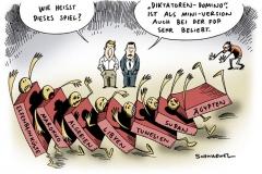karikatur-schwarwel0504-col1