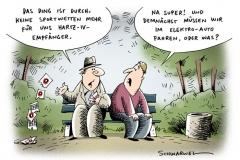 karikatur-schwarwel0505-col