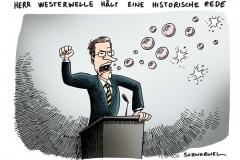 karikatur-schwarwel0601-col