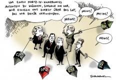karikatur-schwarwel0602-col1