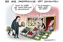 karikatur-schwarwel0603-col1