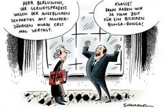 karikatur-schwarwel0604-col1