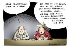 karikatur-schwarwel0605-col1