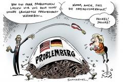 karikatur-schwarwel0606-col1