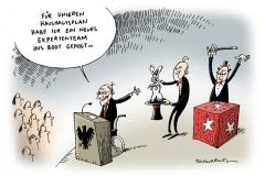 schwarwel-karikatur-haushaltplan-haushaltdebatte-politik
