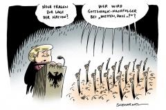 schwarwel-karikatur-wette-gottschalk-nachfolger
