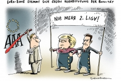 schwarwel-karikatur-eurozone-hauptlast-deutschland