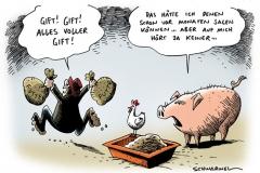 karikatur-schwarwel0701-col1