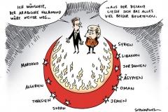 karikatur-schwarwel0702-col1