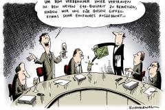 karikatur-schwarwel0703-col1