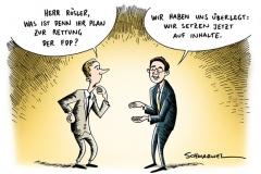karikatur-schwarwel0704-col1