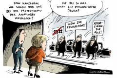 karikatur-schwarwel0706-col1