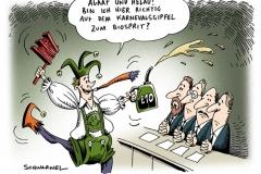 karikatur-schwarwel0803-col1