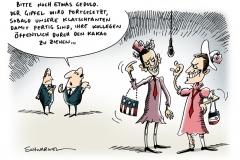 schwarwel-karikatur-gipfel-obama-klatschtanten-g20-sarkozy