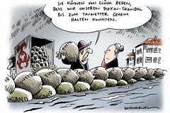 karikatur-schwarwel0901-col