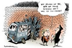 karikatur-schwarwel0902-col1