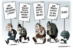 karikatur-schwarwel0903-col1