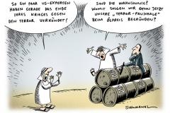 karikatur-schwarwel0905-col1