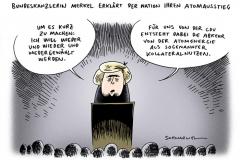 karikatur-schwarwel0906-col1