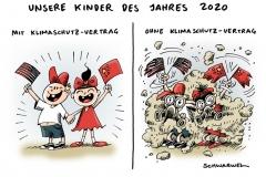 schwarwel-karikatur-klima-klimaschutz-kinder