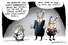karikatur-schwarwel1002-col1