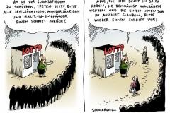 karikatur-schwarwel1003-col1