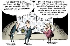 karikatur-schwarwel1004-col1