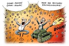karikatur-schwarwel1005-col