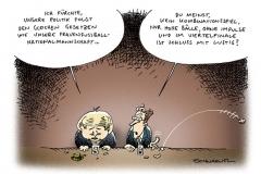 schwarwel-karikatur-nationalmannschaft-frauenfussball-politik-gesetz