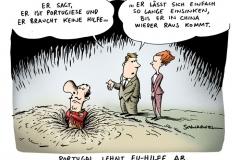 karikatur-schwarwel1101-col1