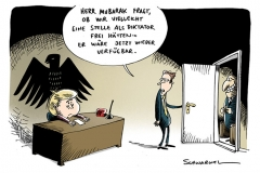 karikatur-schwarwel1102-col1
