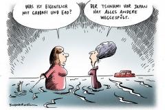 karikatur-schwarwel1103-col1