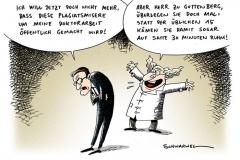 karikatur-schwarwel1104-col1