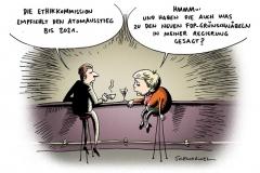 karikatur-schwarwel1105-col1