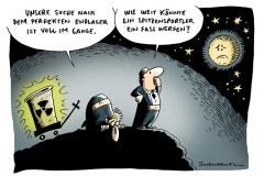 schwarwel-karikatur-endlager-atomar-gorleben