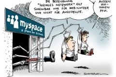 karikatur-schwarwel1201-col1
