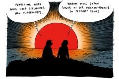 karikatur-schwarwel1204-col1