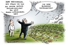 karikatur-schwarwel1205-col1