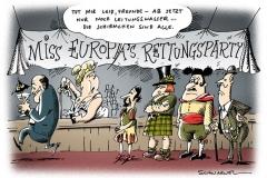 schwarwel-karikatur-euro-eurozone-rettungsschirm-waehrung