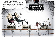 schwarwel-karikatur-boni-deutschland-frankreich-usa
