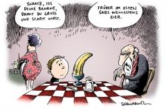 karikatur-schwarwel1301-col