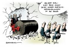 karikatur-schwarwel1302-col1